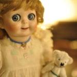 doll-googly-1911-001