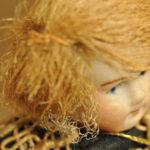 doll-mignonette-0001