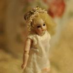 doll-mignonette-0002