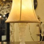 R-Lalique-00001